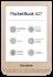 Электронная книга PocketBook 627 LE
