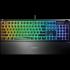 Клавиатура SteelSeries Apex 3 Black USB Gamer