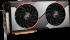 Видеокарта MSI AMD Radeon RX 5700 8192 Мб (RX 5700 GAMING X)
