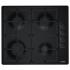 Встраиваемые варочные панели Bosch PBP6C6B90