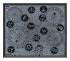 Встраиваемые варочные панели HANSA BHC66504