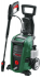 Минимойка Bosch UniversalAquatak 130 (06008A7B00)