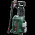 Мойка высокого давления Bosch UniversalAquatak 135 06008A7C00