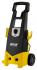 Мойка высокого давления Huter M195-PW-PRO (70/8/17), 195 бар