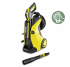 Минимойка Karcher K 5 Premium Full Control Plus 1.324-630.0
