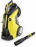Минимойка Karcher K 7 Premium Full Control Plus *EU (1.317-130)