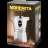 Гейзерная кофеварка AETERNUM Morenita 9 порций