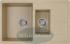 Кухонная мойка Whinstone Гурон 1 1/2B 1D (арт. C10) серый