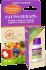 Средство защиты растений от болезней Октябрина Апрелевна 4620771201848 Агролекарь