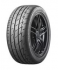 Шины Bridgestone Potenza RE003 Adrenalin 255/40/R18 99W
