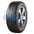 Автошина Bridgestone 225/50R17 94V Turanza T001