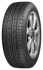 Шины Cordiant Road Runner 185/60/R14 82H