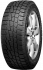Автошина 195/60 R15 Cordiant Winter Drive PW-1 88T