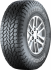 Шина General Grabber AT3 275/45 R20 110V XL FR