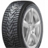 Шины Hankook Winter i Pike RS2 W429 (шип) 225/50/R17 98T