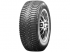 Шины Kumho Wi31 Winter Craft Ice шип 175/70/R14 84T