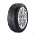 Шины Michelin CrossClimate+ 225/45/R18 95Y