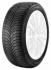 Шины Michelin CrossClimate 185/65/R14 86H