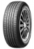 Шины Nexen N'Blue HD plus 235/55/R17 99V