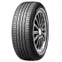 Автошина 195/55 R15 Nexen Nblue HD Plus 85V