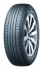 Шины Roadstone N'Blue ECO 185/55/R15 82V