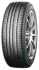 Шины Yokohama BluEarth AE-50 215/65/R16 98H