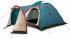 Палатка Canadian Camper Rino 2 royal (УТ000047445)