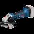 Аккумуляторная угловая шлифмашина Bosch GWS 18 V-LI 060193A300