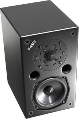 полочная акустика Acoustic Energy AE1 Classic – фото 2