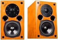 полочная акустика Acoustic Energy AE1 Classic – фото 3