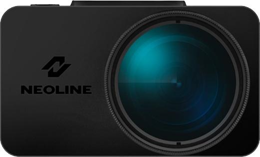 автомобильный видеорегистратор Neoline G-Tech X74 – фото 2