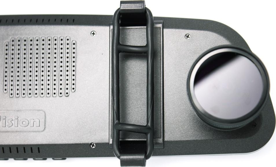 автомобильный видеорегистратор TrendVision MR-715 – фото 5