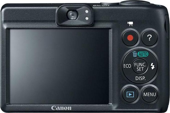 CANON POWERSHOT A1400 DRIVER FREE