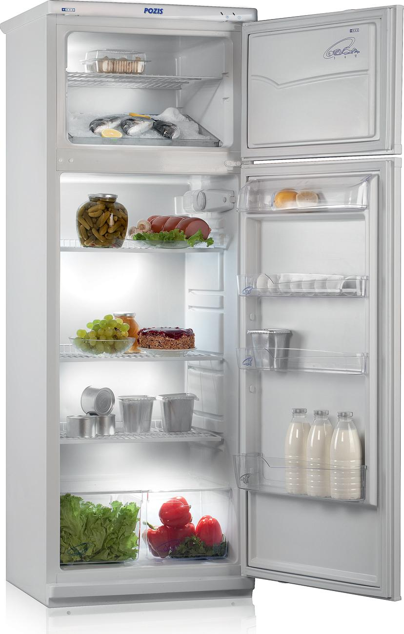 Specifications, models and reviews about Pozis refrigerators 78