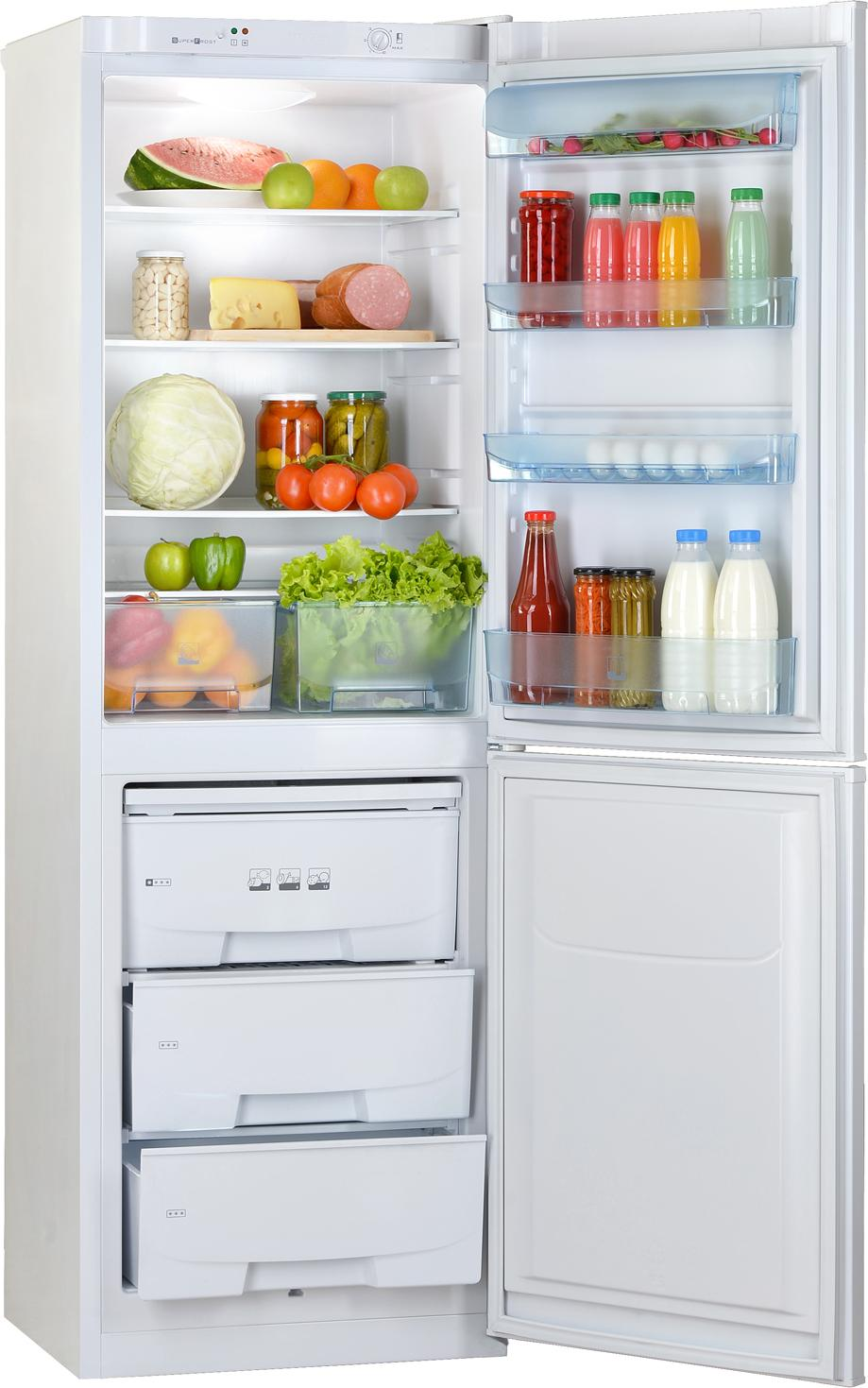 Specifications, models and reviews about Pozis refrigerators 47