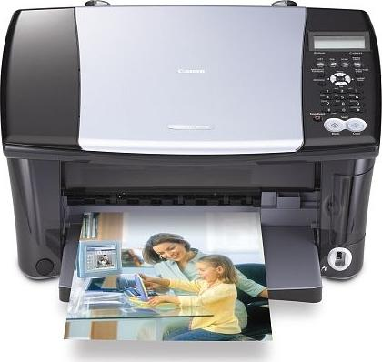 CANON SMARTBASE MP390 SCANNER DRIVER FOR MAC