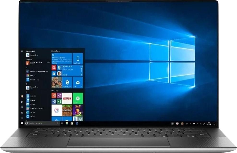 ноутбук Dell XPS 9700-7304 – фото 5