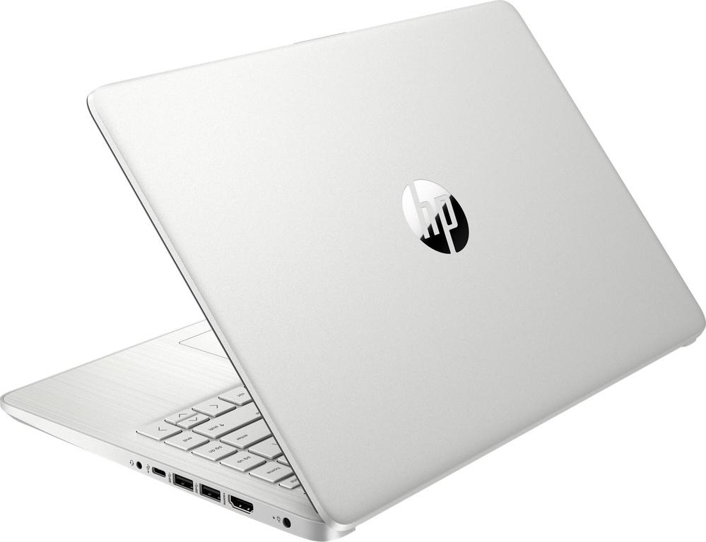 ноутбук HP 14s-fq1013ur – фото 2