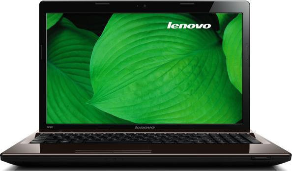 ноутбук g585 цена