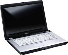 TOSHIBA A210 TREIBER WINDOWS XP