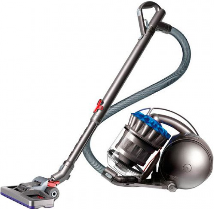 Dyson dc37c allergy eu отзывы dyson cinetic big ball animalpro