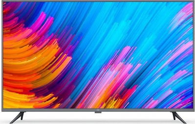 LCD телевизор Xiaomi Mi TV 4S 50: купить по цене от 29989 руб в интернет-магазинах Санкт-Петербурга, характеристики, фото, доставка