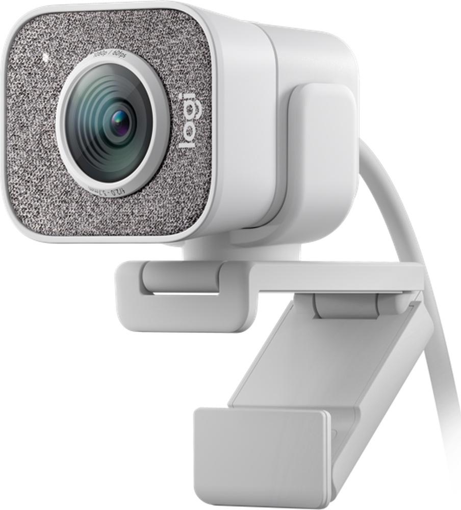 веб-камера Logitech StreamCam – фото 3
