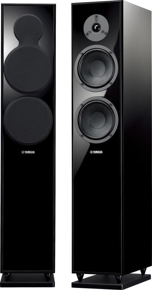 напольная акустика Yamaha NS-F150