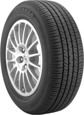 летние шины Bridgestone Turanza ER30