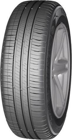 летние шины Michelin Energy XM2