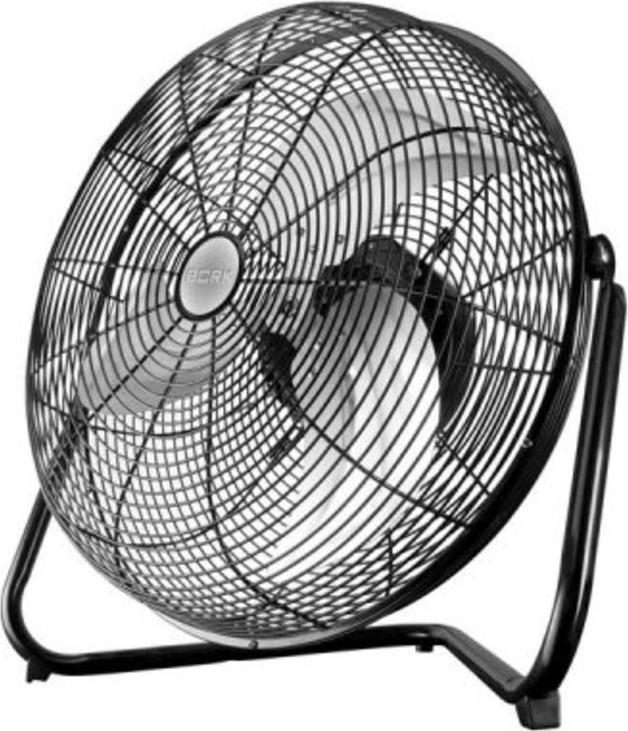 вентиляторы купить недорого