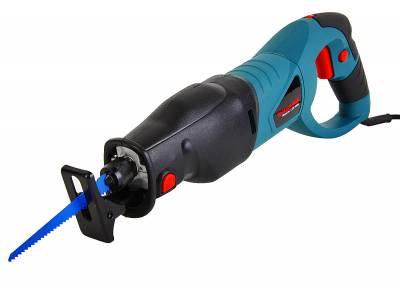 сабельная электропила Hammer LZK 850b premium