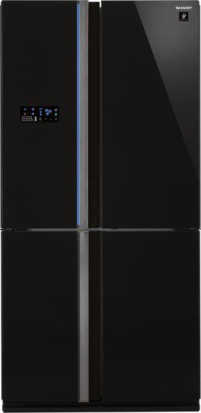 холодильник Sharp SJ FS97V