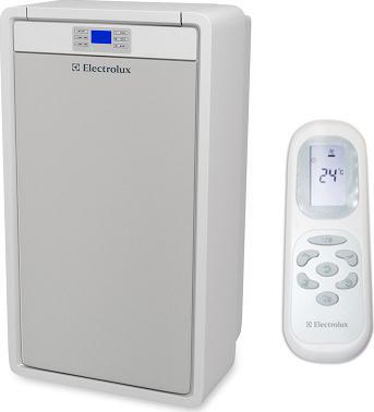 мобильный моноблок Electrolux EACM10